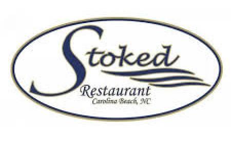 Stoked Restaurant