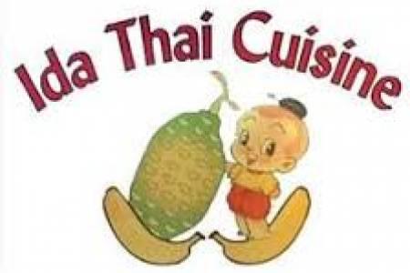 Ida Thai
