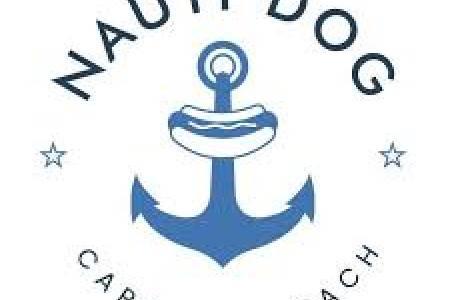 Nauti Dog
