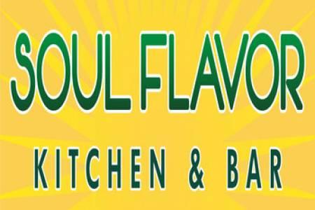 Soul Flavor Kitchen & Bar