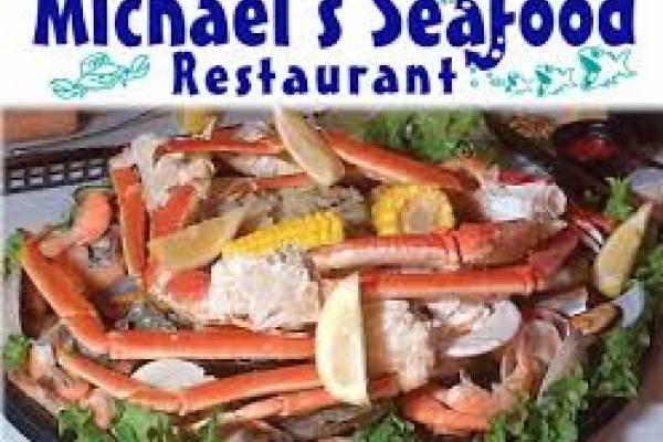 Michael's Seafood