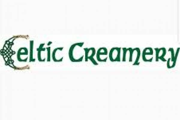 The Celtic Creamery