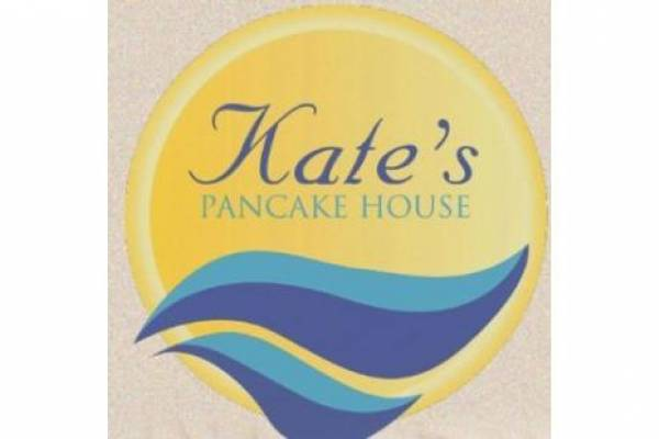 Kate's Pancake House