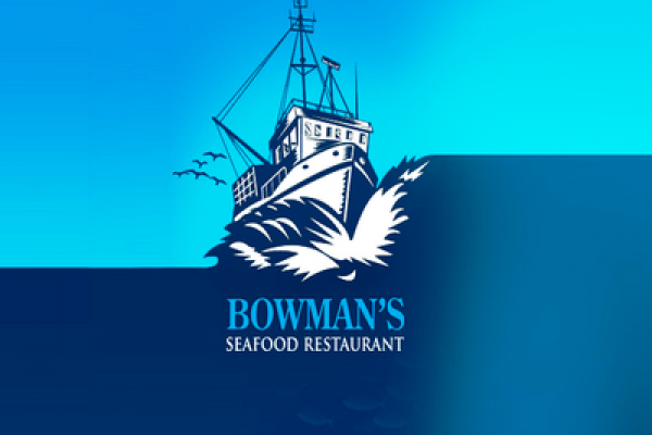 Bowman's Seafood