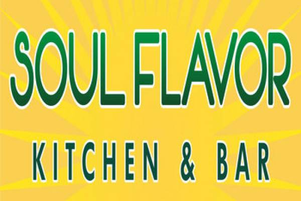 Soul Flavor Kitchen & Bar