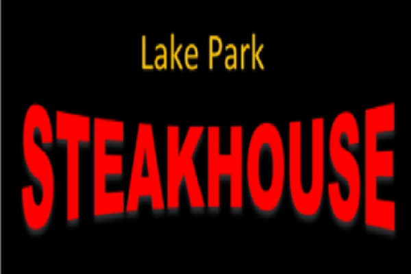 Lake Park Steakhouse